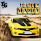 Traffic Mania Racing 1.04 Apk
