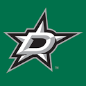 Dallas Stars Official App icon