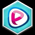 플톡 PLAYTALK 지역채팅 icon
