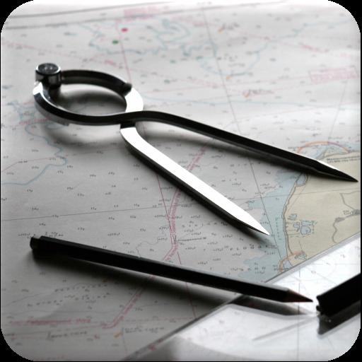 Navigationsrechner LOGO-APP點子