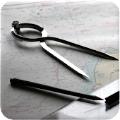 Navigationsrechner