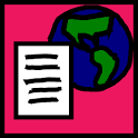 NoteBrowser icon