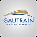 Gautrain icon