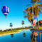 Pepis Balloon Reflections 1-17-2014.jpg