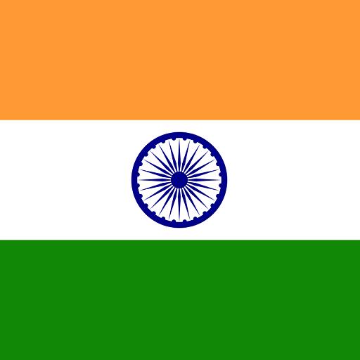 新闻のインドのニュース LOGO-記事Game