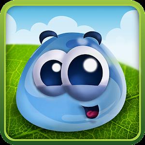 Tiny Hope 解謎 App Store-愛順發玩APP