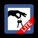 iKörkort Lite logo