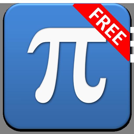 rvCalc Calculator FREE 工具 LOGO-阿達玩APP