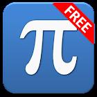 rvCalc Calculadora FREE icon
