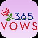 365 Vows icon