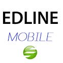 Edline Mobile icon