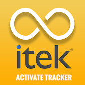 Activate Tracker