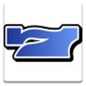 パチスロ天井Walker icon