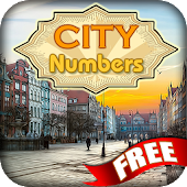 City Numbers Free