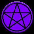 App Let's Tarot, Spiritual Psychic, tarot card reading APK for Kindle