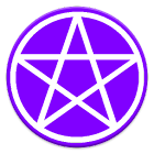 Let's Tarot - Divination icon