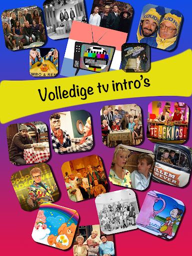 TV Tunes NL