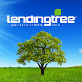 LendingTree Mortgage Rates