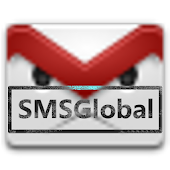SMSoIP SMSGlobal Plugin