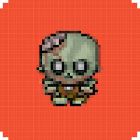 Zombie Squish icon