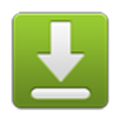 Download Download Manager APK for Android Kitkat