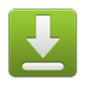 Download Manager 1 0 APK Download - diewland