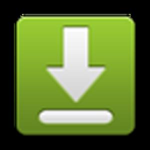Download Manager APK