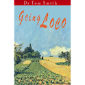 Going Loco-Book logo