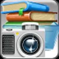ScanDoc-Document Reader 4.11.150919_160630