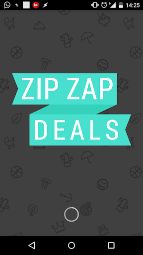 Zip Zap Deals