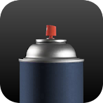 Spray Can 1.0.2 Apk