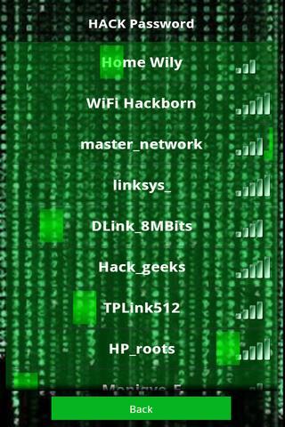 iwifihack.apk torrent