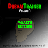 Dream Trainer: Wealth Builder