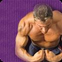 Body Building: Maximum Fitness logo
