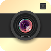 youcam pro