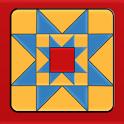 Quick & Easy Quilt Block Tool icon
