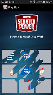 How to mod ampm Scratch Power 1 2 4 unlimited apk for android - APK