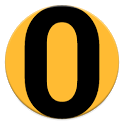 Zero SMS (Auto-reply) icon