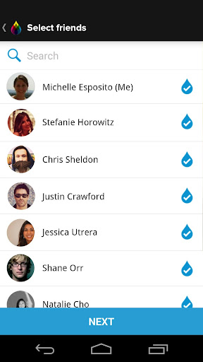 【免費社交App】Inkable-APP點子