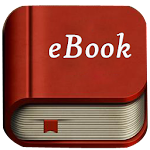 EBook Reader & PDF Reader 1.6.3.2 APK for Android APK
