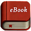 EBook Reader & PDF Reader 1.6.3.2 APK for Android