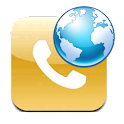 Free Speed Dialer logo