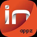 AR Portfolio - Intuitive Appz icon