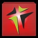 Freedom Life Church Texas icon