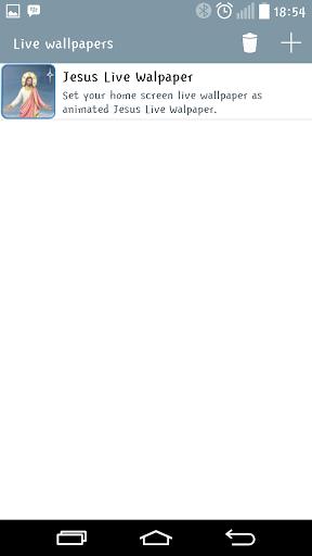 【免費個人化App】Jézus Elő Háttérkép-APP點子