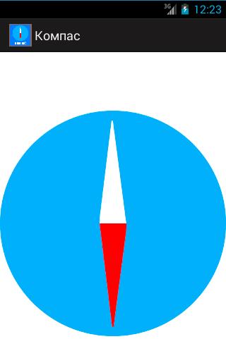 玩工具App|Компас免費|APP試玩