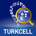Turkcell En Yakın logo