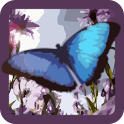 Depression CBT Self-Help Guide icon