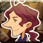 LAYTON BROTHERS MYSTERY ROOM icon