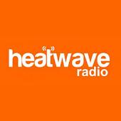 Heatwave Radio